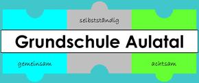 Grundschule-Aulatal Kirchheim